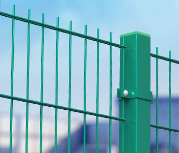 Gardis 2D