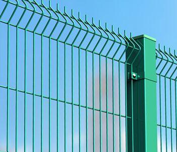 Gardis 3D