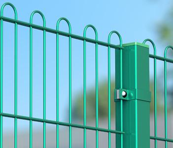 Gardis Estetic 2D