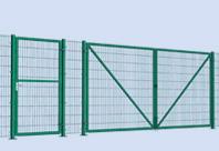 ворота и калитка.jpg